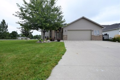 902 NW 4 Avenue, Dilworth, MN 56529 - #: 18-4972