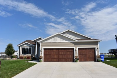 5728 S 66 Street, Fargo, ND 58104 - #: 18-5014