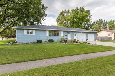 1031 S 20TH Avenue, Moorhead, MN 56560 - #: 18-5042