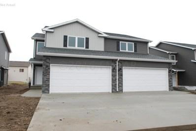 154 Pine Avenue, Mapleton, ND 58059 - #: 18-5091