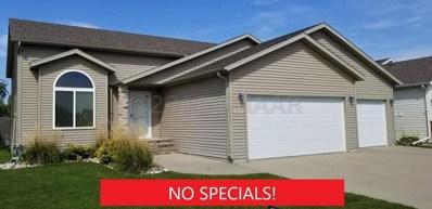 734 W 17 Avenue, West Fargo, ND 58078 - #: 18-5107