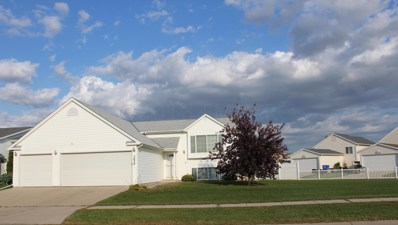 5656 S 20 St Circle, Fargo, ND 58104 - #: 18-5171