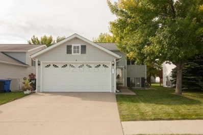 1942 S 56 Avenue, Fargo, ND 58104 - #: 18-5179