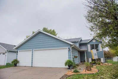 1948 S 55 Avenue, Fargo, ND 58104 - #: 18-5555