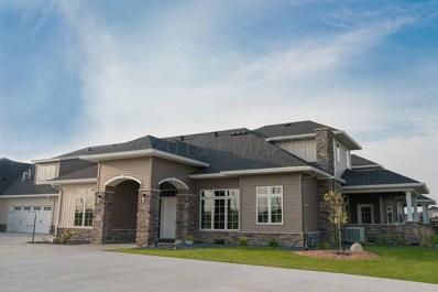 5070 S Prosperity Way, Fargo, ND 58104 - #: 18-5854