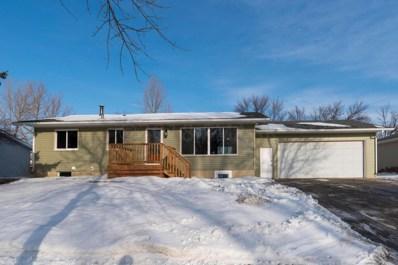 832 W 10 1\/2 Ave Avenue, West Fargo, ND 58078 - #: 18-607