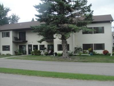 815 N 32 Avenue UNIT 7, Fargo, ND 58102 - #: 18-6415