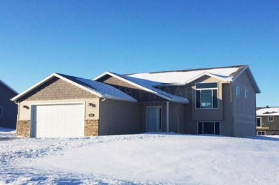 2445 Valley View, Hawley, MN 56549 - #: 18-959