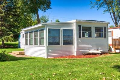 50535 Fish Lake Road, Detroit Lakes, MN 56501 - #: 19-1016
