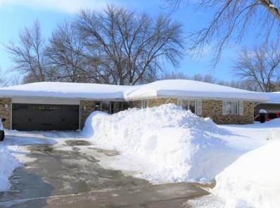 2862 S Westgate Drive, Fargo, ND 58103 - #: 19-1061