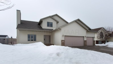 4246 S 34 Avenue, Fargo, ND 58104 - #: 19-1364