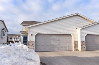 1018 S 37TH Avenue, Moorhead, MN 56560 - #: 19-1405