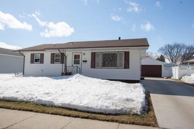 1401 S 17 Street, Fargo, ND 58103 - #: 19-1471
