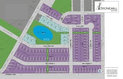 1102 Lilac Lane, Moorhead, MN 56560 - #: 19-1509