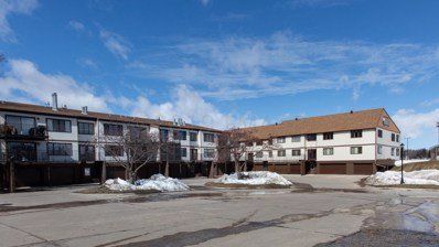 746 N Elm Street UNIT #C1, Fargo, ND 58102 - #: 19-1532