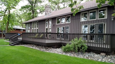 24124 Pelican Point Trail, Detroit Lakes, MN 56501 - #: 19-1571