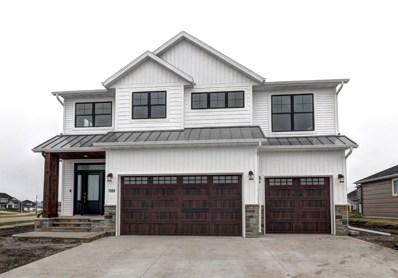 7302 S Eagle Pointe Drive, Fargo, ND 58104 - #: 19-1615