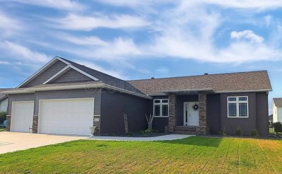 4839 Abby Way, Moorhead, MN 56560 - #: 19-1671