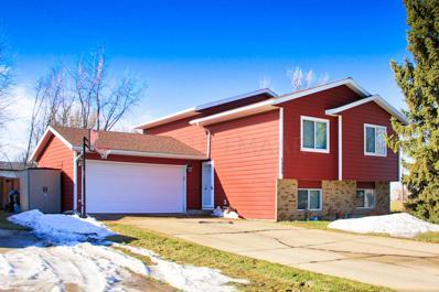 1626 S 36 Avenue, Fargo, ND 58104 - #: 19-1822