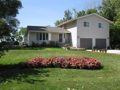 5008 N 17 Street, Fargo, ND 58102 - #: 19-1938