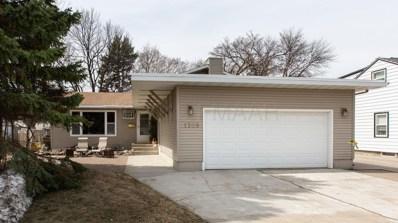 1309 S 17 Street, Fargo, ND 58103 - #: 19-2112