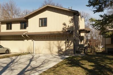 1443 S 23 Street, Fargo, ND 58103 - #: 19-2126