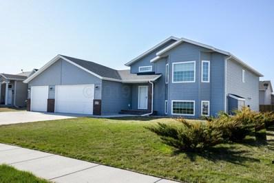 4278 S Russet Avenue, Fargo, ND 58104 - #: 19-2195