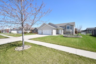 3558 S Fillmore Street, Fargo, ND 58104 - #: 19-2296