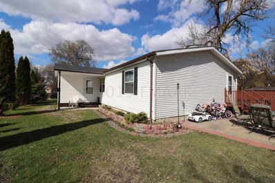 219 S 6TH Avenue, Moorhead, MN 56560 - #: 19-2413