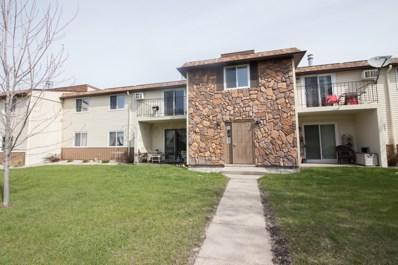 3249 S 16 Avenue UNIT #5, Fargo, ND 58103 - #: 19-2529