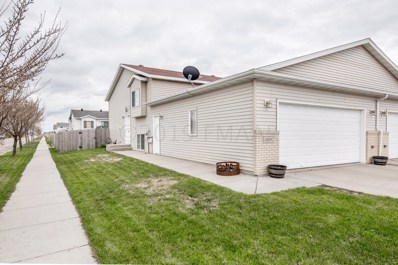 1019 S 35TH Avenue, Moorhead, MN 56560 - #: 19-2570
