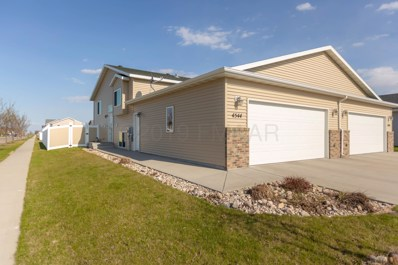 4544 Meadows Lane, Moorhead, MN 56560 - #: 19-2639