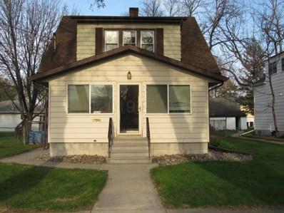 1029 N 2 Street, Fargo, ND 58102 - #: 19-2720