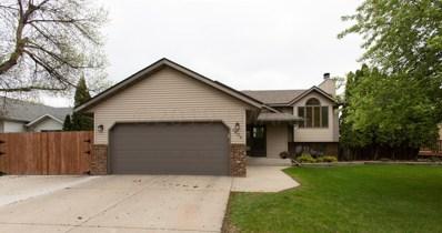 3608 S 20 Street, Fargo, ND 58104 - #: 19-2820