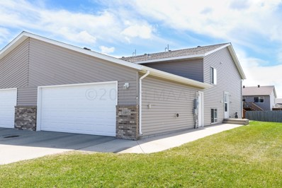 1053 W 41 Avenue, West Fargo, ND 58078 - #: 19-3016