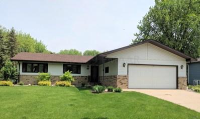 3419 N Maple Street, Fargo, ND 58102 - #: 19-3122