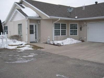 5409 S University Drive UNIT #B, Fargo, ND 58104 - #: 19-317