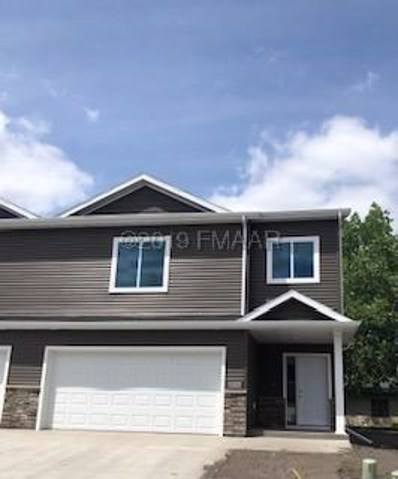 6054 S 14 Street, Fargo, ND 58104 - #: 19-32