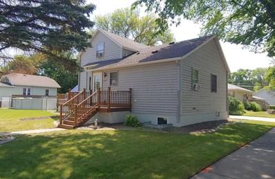 1542 S 7 Avenue, Fargo, ND 58103 - #: 19-3270