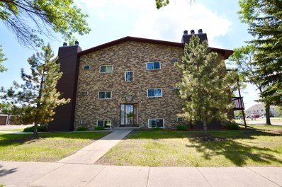 1102 S 23RD Street UNIT D-03, Fargo, ND 58103 - #: 19-3510
