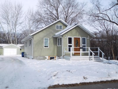 1512 S 4TH Avenue, Moorhead, MN 56560 - #: 19-357