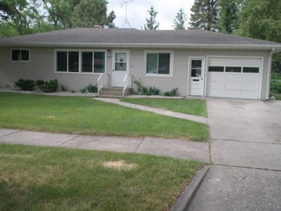 1310 S 16TH Avenue, Moorhead, MN 56560 - #: 19-3632
