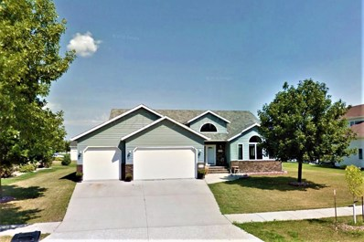 915 N 43 Avenue, Fargo, ND 58102 - #: 19-3670