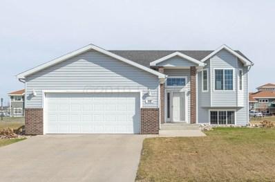 4249 S Russet Avenue, Fargo, ND 58104 - #: 19-378
