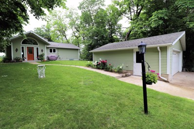 2062 Elmwood Drive, Detroit Lakes, MN 56501 - #: 19-3915