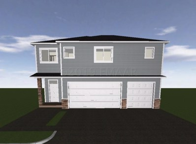3807 S 32ND Street, Moorhead, MN 56560 - #: 19-4522