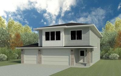 418 W Hampton Drive, Moorhead, MN 56560 - #: 19-4908
