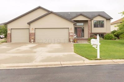 3527 S Park Avenue, Fargo, ND 58103 - #: 19-4926