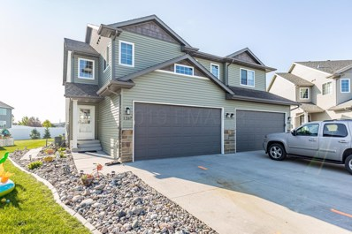 1267 S 39TH Avenue, Moorhead, MN 56560 - #: 19-5041