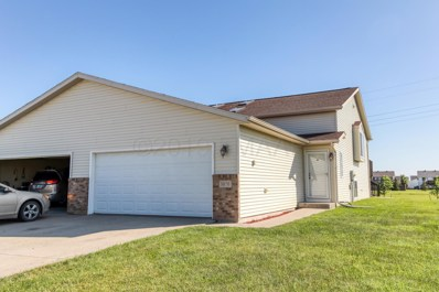 1070 Parkway Drive, West Fargo, ND 58078 - #: 19-5086
